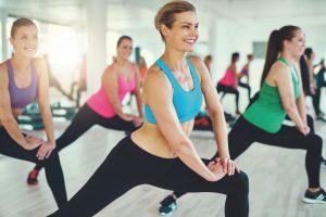 Pilates Remscheid