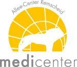 MCR_Logo_web