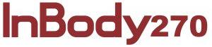 InBody Körperanalyse